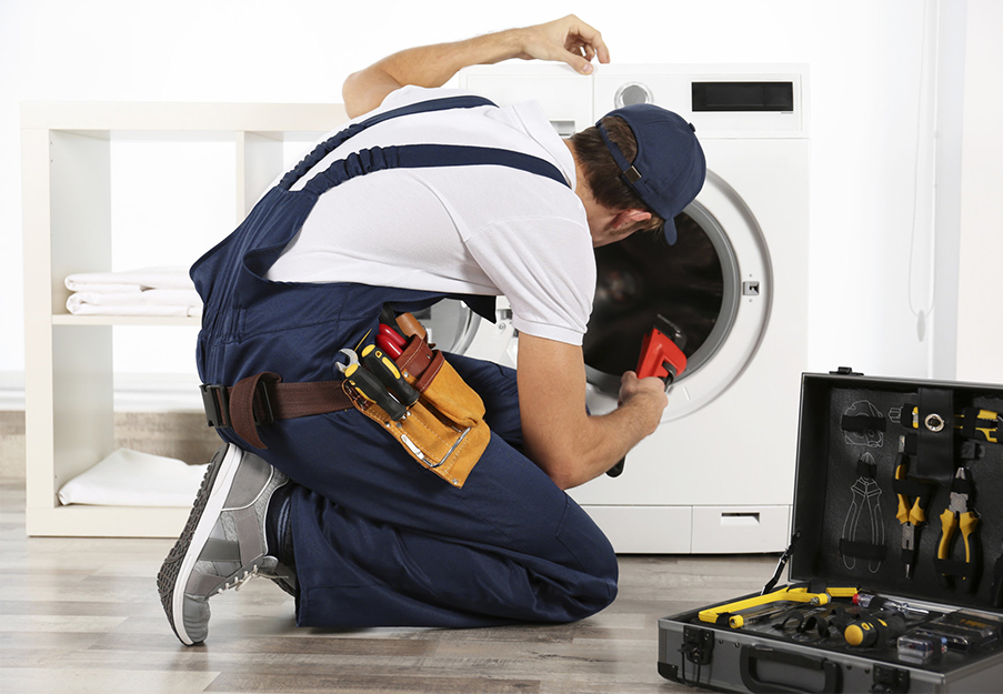 Samsung Dishwasher Repair, Samsung Dishwasher Service