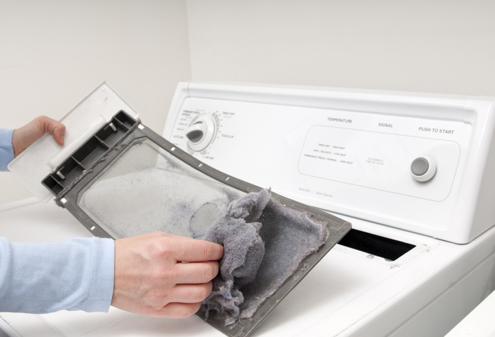Samsung Dryer Repair, Dryer Repair North Hollywood, Samsung Dryer Quit Heating