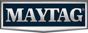 Maytag Dryer Specialist, Samsung Dryer Repair
