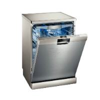 Samsung Dishwasher Maintenance
