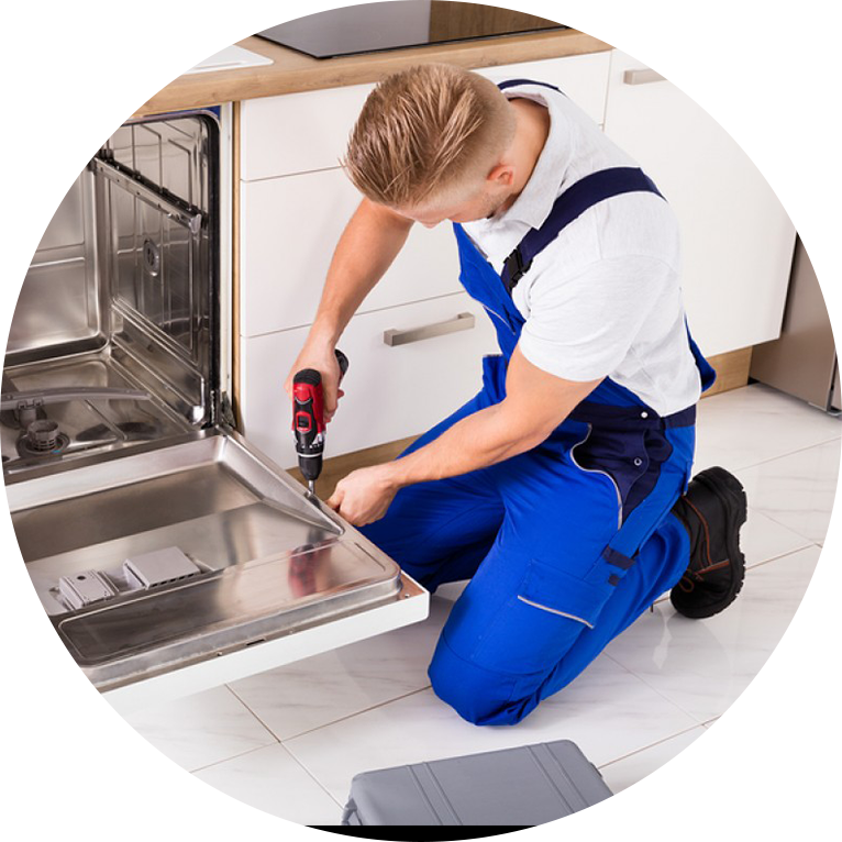 Samsung Refrigerator Repair Cost, Samsung Fridge Mechanic