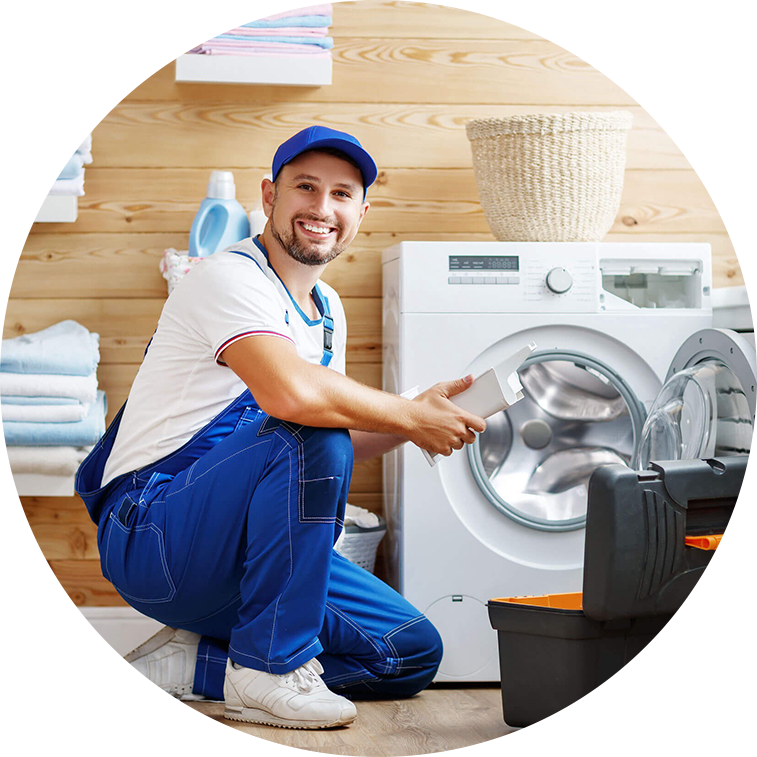 Samsung Washer Repair, Washer Repair North Hills, Samsung Washer Maintenance