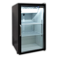 Samsung Refrigerator Repair Cost, Samsung Home Fridge Repair