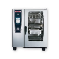 Samsung Freezer Repair Service, Samsung Fridge Freezer Service