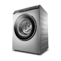 Samsung Dryer Repair, Samsung Dryer Coil Repair